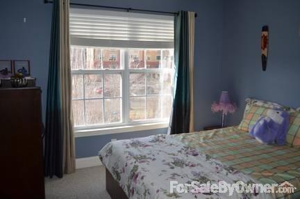 1 Mallard Pl., Secaucus, NJ 07094 Photo 22