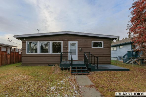 1316 O St., Anchorage, AK 99501 Photo 43