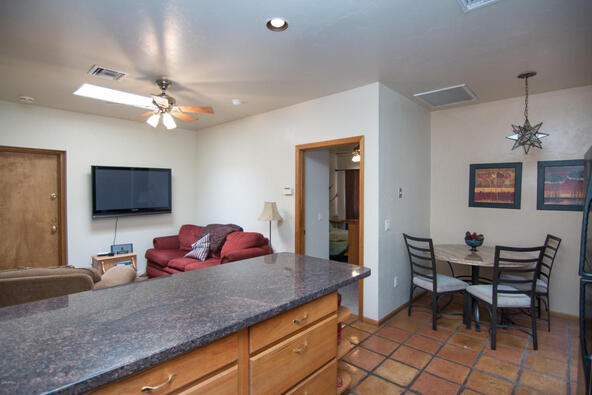 3754 E. Menlo St., Mesa, AZ 85215 Photo 52