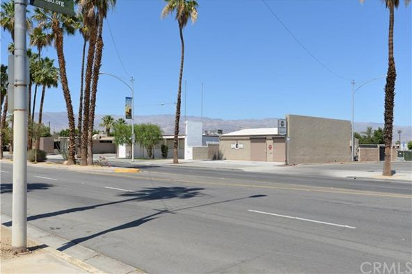 44911 Oasis St., Indio, CA 92201 Photo 5