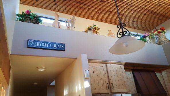 8260 N. Granite Oaks, Prescott, AZ 86305 Photo 7