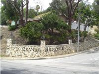 Home for sale: 650 N. Jalapa Dr., Covina, CA 91724