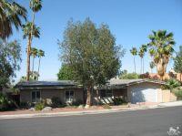 Home for sale: 72824 Pitahaya St., Palm Desert, CA 92260