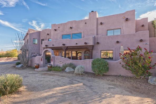 13208 S. 34th Way, Phoenix, AZ 85044 Photo 2