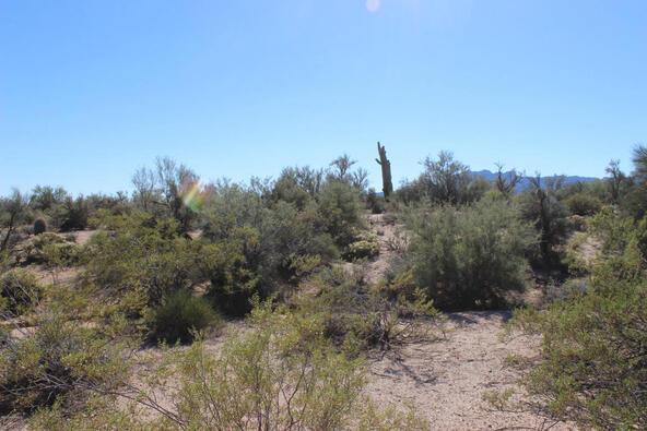 27026 N. 152nd St., Scottsdale, AZ 85262 Photo 36