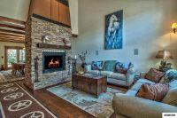 Home for sale: 1700 Buckthorn Ct.., Minden, NV 89423