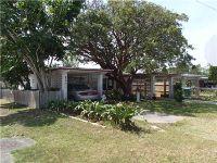 Home for sale: 129 Harrison Avenue, Cape Canaveral, FL 32920