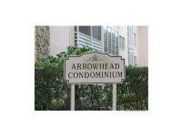 Home for sale: 8121 S.W. 24th Ct. # 106, Davie, FL 33328