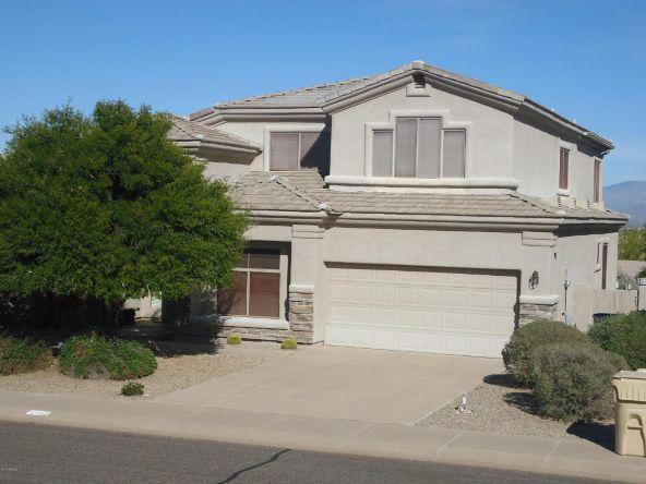 12843 N. Ryan Way, Fountain Hills, AZ 85268 Photo 1