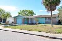 Home for sale: 6734 Amarillo St., Port Richey, FL 34668