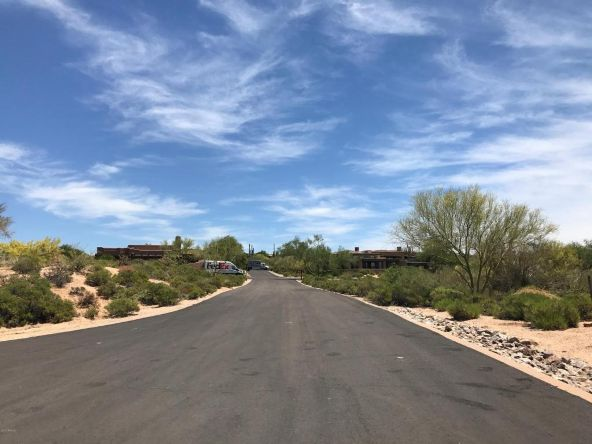 10335 E. Chia Way, Scottsdale, AZ 85262 Photo 2