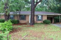 Home for sale: 147 Ginger Dr., Americus, GA 31719