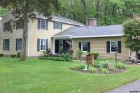 Home for sale: 47 Canterbury Rd., Clifton Park, NY 12065