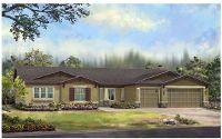Home for sale: 25898 Beth Drive, Menifee, CA 92584