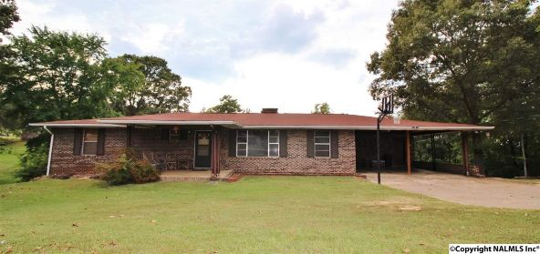 4374 Lister Ferry Rd., Rainbow City, AL 35906 Photo 5