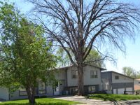 Home for sale: 509 3rd Avenue N.E., Mandan, ND 58554