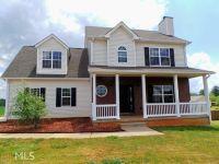 Home for sale: 104 Hamilton Lake Dr., La Grange, GA 30241