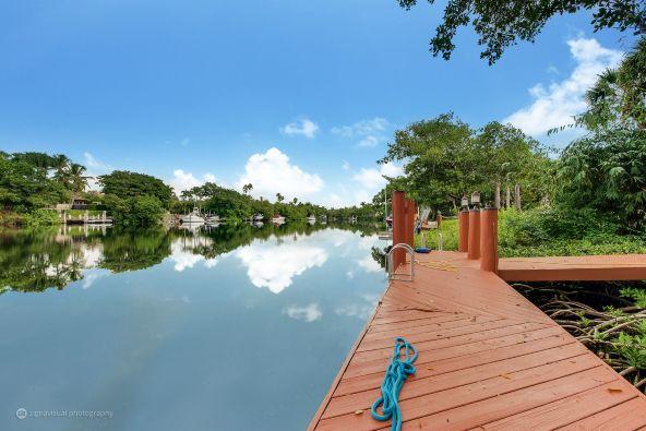 380 Isla Dorada Blvd., Coral Gables, FL 33143 Photo 57