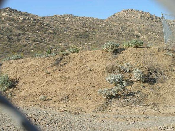 11275 Eagle Rock Rd., Moreno Valley, CA 92557 Photo 30