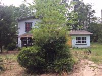 Home for sale: 1366 Hollow Pine, Tallahassee, FL 32310