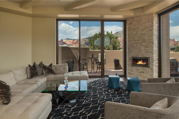 220 Calle Diamante, Sedona, AZ 86336 Photo 8