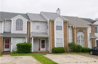 Home for sale: 1267 Corkwood Cir., Chesapeake, VA 23320