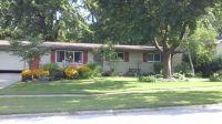 Home for sale: 1104 Brookwood Dr, Iowa City, IA 52240