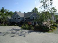 Home for sale: 79 East Ridge Rd. #206, Southwest Harbor, ME 04679