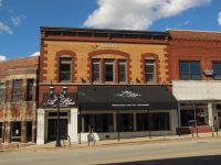 Home for sale: 214 W. Main St., Urbana, IL 61801