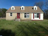 Home for sale: 216 Meyner Ln., Newtonville, NJ 08346