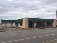 Home for sale: 119 S. Main St., Leachville, AR 72438