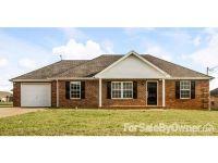 Home for sale: 9021 Macbeth Dr., Smyrna, TN 37167