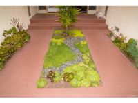 Home for sale: 30817 Calle Chueca, San Juan Capistrano, CA 92675