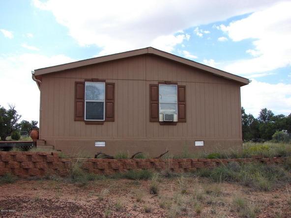 262 County Rd. 9215, Concho, AZ 85924 Photo 32
