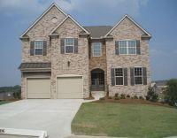 Home for sale: 430 Broadmore Square, Atlanta, GA 30349