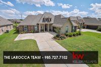 Home for sale: 109 Laurel Oaks Rd., Madisonville, LA 70447