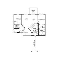 Home for sale: 7999 Oak Bridge Way, Cincinnati, OH 45248