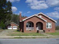 Home for sale: 217 Duke St., Ninety Six, SC 29666