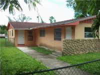 Home for sale: 23121 S.W. 156 Ave., Homestead, FL 33170