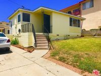 Home for sale: 903 N. Beaudry Ave., Los Angeles, CA 90012