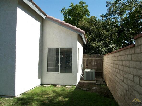 9908 Gold Dust Dr., Bakersfield, CA 93311 Photo 33