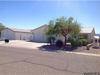 Home for sale: 4389 S. Caitlan Ave., Fort Mohave, AZ 86426