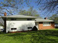 Home for sale: 14650 Acr 919, Mexico, MO 65265
