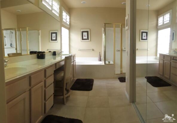 37235 Skycrest Rd., Palm Desert, CA 92211 Photo 64