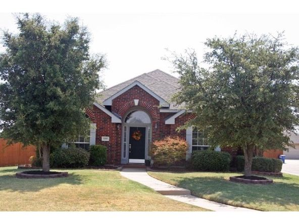 1497 Forest Oaks Ct., Frisco, TX 75034 Photo 3