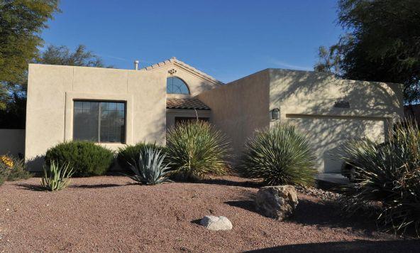 11360 N. Palmetto Dunes, Tucson, AZ 85737 Photo 1