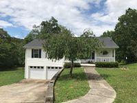 Home for sale: 4122 Parliament Dr., Cohutta, GA 30710