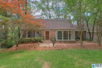 Home for sale: 4020 Little Branch Rd., Mountain Brook, AL 35243