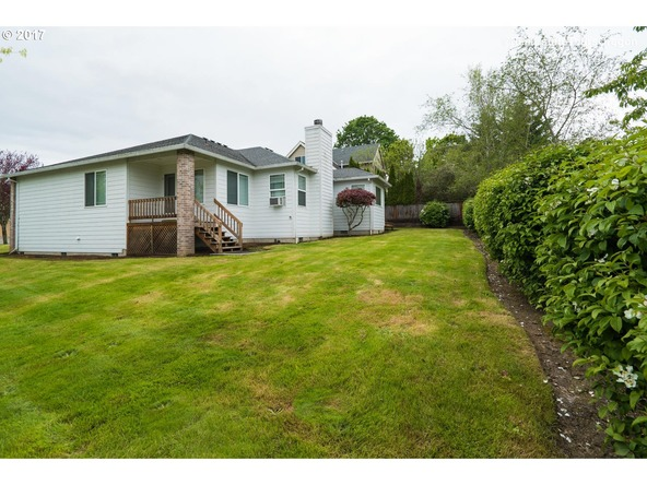 2428 Pansy Ct., Forest Grove, OR 97116 Photo 3