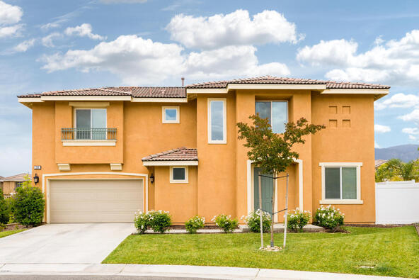 228 Cherrywood St., Fillmore, CA 93015 Photo 15